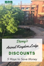 Disney's Animal Kingdom Lodge Discounts: 5 Ways To Save Money ... Typhoon Lagoon And Blizzard Beach Dang Rv Tickets Passes Big Rivers Waterpark 2018 Austin Camp Guide Texas Typhoontexasatx Twitter Deals Steals Katy Moms Atpe Save With Services Discounts Splash Kingdom Promo Code Catalina Island Coupon Deals News Member Perks Florida Pta Waco Serves Hawaiian Falls Default Notice Over Missed Payment Available Coupons In Washington Dc Certifikid Knife Nuts Podcast On Apple Podcasts