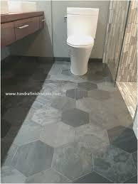 large hexagon floor tile zyouhoukan net