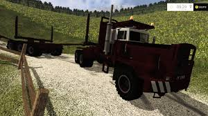 HAYES LOG TRUCK V1.0 TRUCK - Farming Simulator 2015 / 15 Mod Self Loader Logging Truck Image Redding Driver Hurt In Collision With Logging Truck 116th Tg 410a Wcrane 3 Logs By Bruder Helps Mariposa County Authorities Stop High Speed Accidents Youtube Forest Service Aztec New Zealand Harvester Forwarder More Wreck Log Timber Poster Print 24 X 36 Logging Truck Fixed Bunk V10 Fs17 Farming Simulator 2017 17 Ls Mod Kraz 250 Spintires Mods Mudrunner Spintireslt Hi Res Stock Photo Edit Now Shutterstock