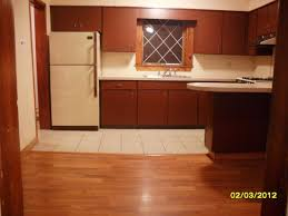 1 Bedroom Apartments For Rent In Waterbury Ct by Apartment Unit 2 At 14 Court Street Waterbury Ct 06705 Hotpads