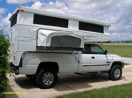 2014 Toyota Tundra Camper Shell Cute 2018 Toyota Tundra For Sale In ... Garrett Camper Sales Rv Truck Cap Sales In Indiana The Lweight Ptop Revolution Gearjunkie Campers For Sale 2415 Trader Palomino Manufacturer Of Quality Rvs Since 1968 For Sale Nampa Idaho Billings Mt Bretz Marine Warehouse West Chesterfield New Hampshire 2018 Adventurer Eagle 1165 Eugene Or Rvtradercom Used Blowout Dont Wait Bullyan Blog Bed Liners Tonneau Covers San Antonio Tx Jesse