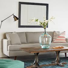 25 Tips For Turning A Basement Into A Living Space The