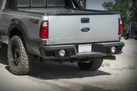 2011-2016 Ford F250-F350 Signature Series Heavy Duty Rear Bumper ... Rock Defense Toyota Rear Bumpers Olympic 4x4 Supply Show Me Rear Bumper Repalcements Dodge Cummins Diesel Forum Elite Bumperdodge Ram Truck 9302 Affordable Offroad 12016 Ford F2f350 Signature Series Heavy Duty Bumper Fab Fours Vengeance Replacement Tail Ships Free Raceline Step Rpg Revolver 2017 F250 F350 Rogue Racing Magnum Crawler Jtruck Ranch Hand Sport Full Width Hd Heavyduty From Tech And Howto Rv Barricade Silverado Extreme S101325 0717