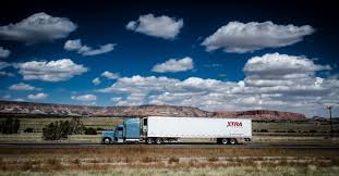 Carrier Operating Ratios Fall In October In A Cooling Freight Market ... Xtra Lease Plans To Add Cargo Sensors Its New Dry Van Units Pushes The Envelope On Trailer Technology Ltrucks Fedex Ground 2018 Guide Truck And Trailer West Equipment Leasing Llc Chris Lucas Area Manager A Berkshire Hathaway Xtra Skin Pack For Kenworth T800 Mods World Carrier Drivers Climb Board With Spngride Suspeions Mountain River Trucking Reefer Tnsiam Flickr David L Cottingham Linkedin Carriers Suppliers Work Boost Ulization Of Cargo Sensors