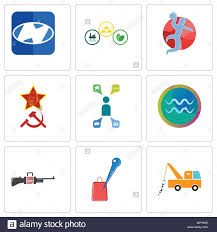 Set Of 9 Simple Editable Icons Such As Tow Truck, Store Locator, Gun ... Daf Used Trucklocator Trucks Truck Locator The Bodega Tips For Purchasing The Right Mitsubishi On Twitter New Today 1993 Lf45150 Ex Army 4x4 Mini Realtime Gps Gprs Gsm Tracker Carmotorvehicle Spy Grub Hut Grub Hut Texas Truckmasters Military Technics Zil 7p15 Scania Finalises Rollout Of Blog Refrigerated With Electric Power Train Launched By Renault Evolve Burger