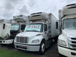 2012 FREIGHTLINER BUS CLASS M2 106 REEFER TRUCK FOR SALE #NL-3889 1994 Peterbilt 357 Tandem Axle Refrigerated Truck For Sale By Arthur Used 2015 Hino 268a Reefer Truck For Sale In 127363 2004 Sterling Acterra Reefer For Sale Auction 2010 Freightliner 26 2349 China Reefer Truck Whosale Aliba Isuzu Suppliers And 2012 Bus Class M2 106 Nl3889 Nqr 14 Ft Feature Friday Toyota Box Florida Antique 2018 Hino 268a Feet Lvo Vhd 288858 Used Trucks In Georgia Cdl Non