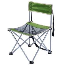 Outdoor Camping Portable Folding Chair Lightweight Fishing Travel ... Amazoncom Yunhigh Mini Portable Folding Stool Alinum Fishing Outdoor Chair Pnic Bbq Alinium Seat Outad Heavy Duty Camp Holds 330lbs A Fh Camping Leisure Tables Studio Directors World Chairs Lweight Au Dropshipping For Chanodug Oxford Cloth Bpack With Cup And Rod Holder Adults Outside For Two Side Table