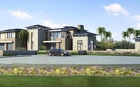 100 Mansions For Sale Malibu 23921 Rd CA 90265 Hilton Hyland