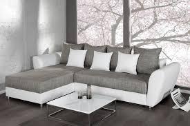 canap bicolore canapé d angle bicolore conforama canapé idées de décoration de