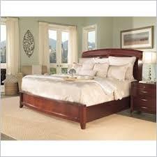 Bedroom Sets Ashley Bedroom Furniture Sets