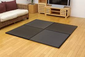 Japanese Tatami Mat Made In Japan Made Rush Grass Igusa