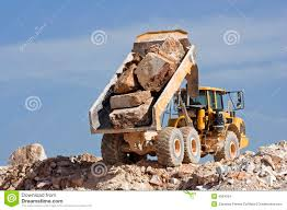 Dump Truck At Work Stock Photo. Image Of Machinery, Industrial - 4564224 Bigdaddy Dump Truck Lorry With Tipper Cstruction Work Vehicle Car Yellow For Stock Photo Picture Zone In Progress Gifts Grey Building Kennecotts Monster Dump Trucks One Piece At A Time Kslcom Ford Trucks New Jersey Sale Used On Buyllsearch Excavator Loading Sand Into A The Quarry Tri Axle Auto Info Services Loren Pratt Trucking Large Image Free Trial Bigstock Update Driver Seriously Injured In Crash With Truck Dalton Of Moorings Parking Boats