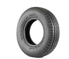 Goodyear 31X10.50R15LT C WRANGLER RT/S | Graham Tire
