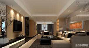 50 Modern Living Room Design 2013 Best Interior Paint Colors
