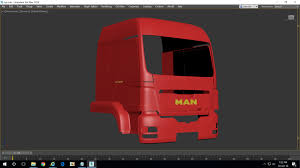 WIP] MAN TGS WW Heavy Haulage Truck - SCS Software Tow Tractors And Platform Trucks From Linde Material Handling Towtruck Simulator 2015 On Steam 24 Hour Towing Roadside Assistance Auto Repair Uhaul Truck Wip Man Tgs Ww Heavy Haulage Scs Software 2 Walkthrough Best Games For Kids Boysgirls Enjoyable Games That You Can Play Cummins Beats Tesla To The Punch Unveiling Duty Electric Truck Driver Narrowly Capes Sliding Car Bobs Garage Heavyduty Services 24hr Hauling Dunnes 2674460865