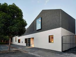 100 Home Dizayn Photos House Design Ideas From Design Photo Galleries