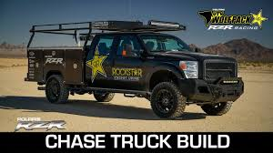Chase Truck Rigid Lighting The Diesel Armys Newest Truck Project Chase Cop Police Dog Injured During Chase Through Indiana And Illinois 2 Baja 1000 Prep With Brenthel Industries First On 9 Leads State Highway Patrol Highspeed 2017 Sema Ramsey Winch Olympus Off Road Jeep J10 72018 F250 F350 Add Honeybadger Rack Addc995541440103 Toyota 4runner Trd Bajaready 2015 Duane Fernandez 2006 Chevy Silverado Dtochase Denton Racing Icon Vehicle Dynamics Classifieds Chevrolet 2500hd Man Who Stopped Given Truck Upgrade Kslcom