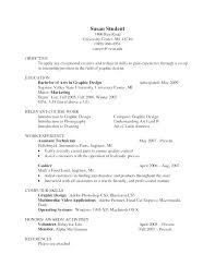 References Sample Resume Job Reference Page Example Samples Gallery Photos The Examples Of
