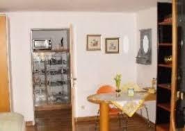 appartement johanning detmolder str 99 32545 bad oeynhausen