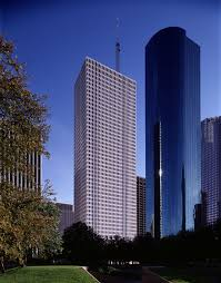 Front Desk Receptionist Jobs In Houston Tx by One Shell Plaza Houston Properties U2013 Hines