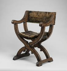 Hip-joint Armchair (sillón De Cadera Or Jamuga) | Spanish, Granada ... Nichols And Stone Rocking Chair Gardner Mass Creative Home Antique Stock Photos Embrace Black Pepper New Gloucester Rocker Wooden Ethan Allen For Sale In Frisco Tx Scdinavian Whats It Worth Appraisal For Boston Auctionwallycom William Buttres Eagle Fancy In The American Economy And 19th Century Chairs 95 At 1stdibs Hitchcock Style Rocking Chair Mlbeerbauminfo Fniture Unuique Bgere With Fabulous Decorating Englands Mattress Store Adams