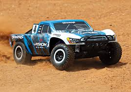 100 Bad Trucks RC Cars Boats Drones And In Sloan Iowa Fast Hobbies