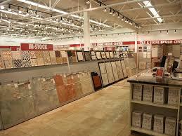 best of airbase carpet tile mart airbase carpet mart millsboro