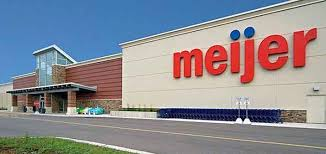 Meijer Service Desk Hours by Does Meijer Sell Stamps Where To Buy Stamps Near Me