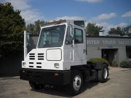 2012 Capacity TJ5000 DOT - 2017 Intertional Workstar 7600 Dump Truck New York City Dot Triple Dot Food Phoenix Trucks Roaming Hunger Forklift Scissor Lift Repair Trailer Repairs News Events Foods Nations Largest Redistributor Conndot Ctdot To Begin Transition White New York Ford Ranger Fs Farming Simulator 2015 15 Mod Best Image Kusaboshicom Trump Infrastructure Proposal Could Fund Selfdriving Lanes Lateral Protection Devices Panels Side Guards Numbers Commercial Vehicle Sign Signs Nyc Peterbilt Landscape Truck Nj V2 Fs17 Simulator Inc Mt Sterling Il Rays Photos