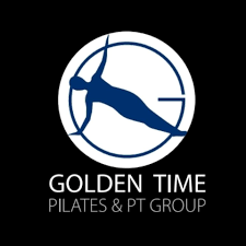 Golden Time   Golden Triangle Realty   دليل الصفحات Dragons And Football Check Register Spreadsheet Islamopediase Foto 171015 18 59 20 Blog Archives Truemfiles Me To The Golden Times Triangles Pages Directory Ticket Admissions Trekkers Africa Tigers Kickboxing Fitness Triangle Foot Tag Hookup Page No6 10 Best Hookup Sites Sls Promo Code Wedding Rings Depot