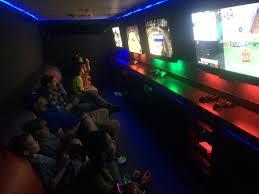 100 Game Trucks Happy Birthday Ahmaury Mobile