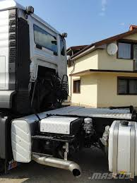MAN TGS18.440 4X4 H BLS Hydrodrive Hydraulics - Tractor Units ... Man Tgs18440 4x4 H Bls Hyodrive Hydraulics Tractor Units Tgs 26400 6x4 Adr Tgx 18560 D38 4x2 Exterior And Interior Youtube How America Keeps On Trucking Tradevistas Kleyn Trucks For Sale 28480 Tga 6x2 Manual 2007 Armored Truck Drivers Job Titleoverviewvaultcom Der Neue 18480 Easy Rent Used 18440 4x2 Euro 5excellent Cditionne For Standard Automarket Much Does A Commercial Driver Make Howmhdotruckdriversmakeinfographicjpg