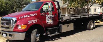Ramirez Towing | Yuba City 24 Hour Towing Services |Ramirez Towing North Shore Chicago Towing Auto Wrecking And Used Parts 24hr Kissimmee Service Arm Recovery 34607721 Truck Detroit 31383777 Metro Car Toll Group Toll_group Twitter City Wide Author At Ltd About Heavy Duty Roadside Assistance Waterbury Home Cal Nevada Transport Services Godbout Company Kenora Midtown Nyc Suv 247 Tow Truck Wikiwand Hillsborough Somerset Co I78 I287