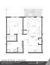 100 Attic Apartment Floor Plans Mesmerizing For