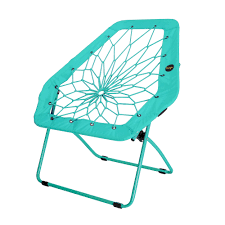 Oversized Saucer Chair Target by Image Of Bungee Chair ṭһѧṅɢṡ ı ẇѧṅṭ Pinterest Bungee Chair