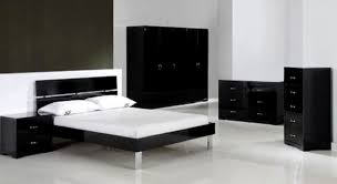 Big Lots Bedroom Furniture by Bedrooms Big Lots Bedroom Furniture Used Bedroom Furniture Black