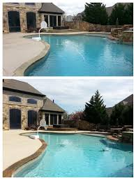 City Tile Murfreesboro Tn by Concrete Cleaning