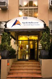 North Melbourne Serviced Apartments - Melbourne | Accommodation ... Fully Serviced Apartments Carlton Plum Melbourne Brighton Accommodation Serviced North Platinum Formerly Short And Long Stay Fully Furnished In Cbd Deals Reviews Best Price On Rnr City Aus Furnished Docklands Private Collection Of
