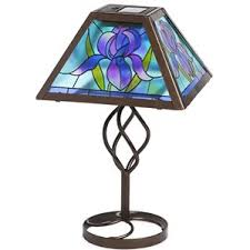 Wayfair Tiffany Table Lamps by Very Small Tiffany Lamps Wayfair