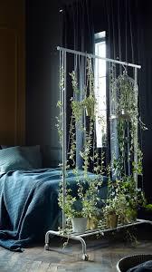 raumteiler für kleine räume schaffen wohlfühlzonen ikea
