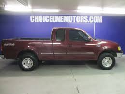 1997 Used Ford F-150 Super Cab Third Door 4x4 Great Tires! At Choice ... Heavy Truck Tires Slc 8016270688 Commercial Mobile Tire Sumacher U6708 Stagger Rib Yellow Monster Stadium How To Choose The Right Truck Tires Tirebuyercom Bridgestone How Remove Or Change Tire From A Semi Youtube Nokian Hakkapeliitta E Tyres Michelin Introduces Microchips Make Smart Transport Watch Iconic Bigfoot Gets Change The Amazoncom Bqlzr Black Rc 110 Water Wave Wheel Hub Master Drive Us Company