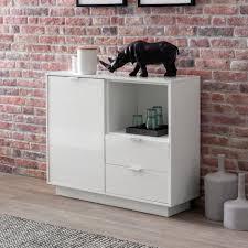wohnzimmer sideboard holz modern caseconrad