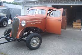 1936 Chevy Hot Rod | Princess Auto 1936 Chevrolet Pickup T59 Kissimmee 2017 Chev Sloper In Brisbane Qld Standard Coupe Street Rat Hot Rod Truck Dealer Album Original Cabriolet Lowrider Magazine 4950 Desoto Hubcap Used Hubcaps Wheel Covers Hub Cap Mike 1946chevycoe Network 1937 1938 12 Ton Chevrolet Pickup Truck For Restoration Or No Reserve Dodge Lc Ton Project For Sale On Bat Jim Carter Parts Chevy Sale Diesel Powered 1956 Monster Hemmings Find Of The Day P Daily