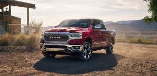 Used Ram Trucks For Sale In Augusta, GA - Gerald Jones Auto Group