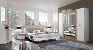 schlafzimmer makeover ideen zur schlafzimmer neu