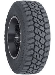 Back Country MT Traction Tires For LT - Les Schwab Buyers Guide 2015 Mud Tires Dirt Wheels Magazine Haida Champs Hd868 Grizzly Trucks Commander Mt Ctennial Sedona Mudder Inlaw Radial Atv Utv Artworks Pinterest And Side By Sxsperformancecom Jeep Quadratec 29555r20 Pro Comp Xtreme Mt2 Tire Pc700295 Off Road Race Bfgoodrich Racing For Auto Info Amp Mud Terrain Attack A Choosing Off Road Tires Your In Depth Guide Tired Back Country Traction Lt Les Schwab
