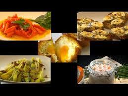 la cuisine de bistrot les meilleures entrées de la cuisine de bistrot météo à la carte
