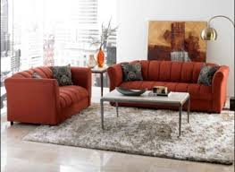 american freight living room sets fionaandersenphotography co