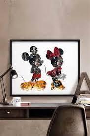 Mickey Minnie Bathroom Decor by Minnie Mouse Bathroom Decor Tsc