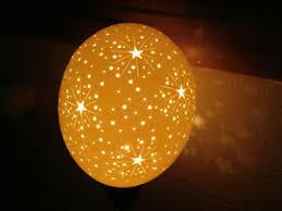 beleuchtung im romantik stil fürs schlafzimmer günstig